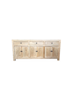 3-Drawer-Console-edited